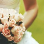 Getting married completely changed my life – but I didn't see it coming