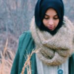 These are nine simple steps to stunt Muslim women's self-worth