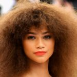 13 times Zendaya was your mane inspiration
