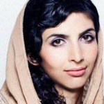 10 incredible Afghan women that will make you reconsider your life choices