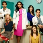 The Mindy Project is crushing my heart, and it needs to stop
