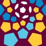 5 reasons Qatar can't hold the 2022 FIFA World Cup