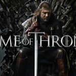 5 books to help you get over your Game of Thrones withdrawal
