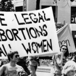 From Texas to Ireland, we're missing the point on abortion rights