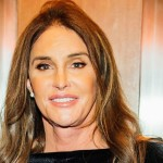 #CallHerCaitlyn, not just because she's gorgeous
