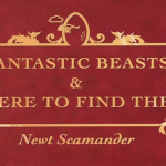 If you're a fan of 'Harry Potter,' JK Rowling just made your day