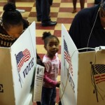 Racial discrimination in elections is a tradition in the U.S. and widely affects citizens