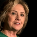 Do feminists owe Hillary Clinton their vote?