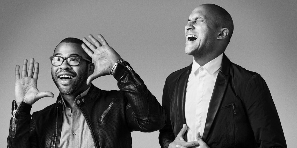 10 hilarious times Key and Peele taught us invaluable life lessons