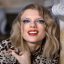 Taylor Swift as example of white feminism
