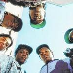 Everything wrong with 'Straight Outta Compton'