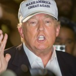 4 horrible ways to Trump your chances at the presidency