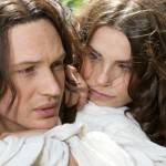 Wuthering Heights Film Adaptation