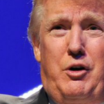 Donald Trump wants to get rid of Muslims