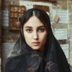 I found out the hard way that I can't be an introvert in Iran