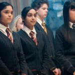 This Harry Potter-Indian music fusion is all you've dreamed of