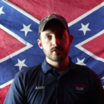 Meet 5 brave patriots fighting to keep our nation free of Islam