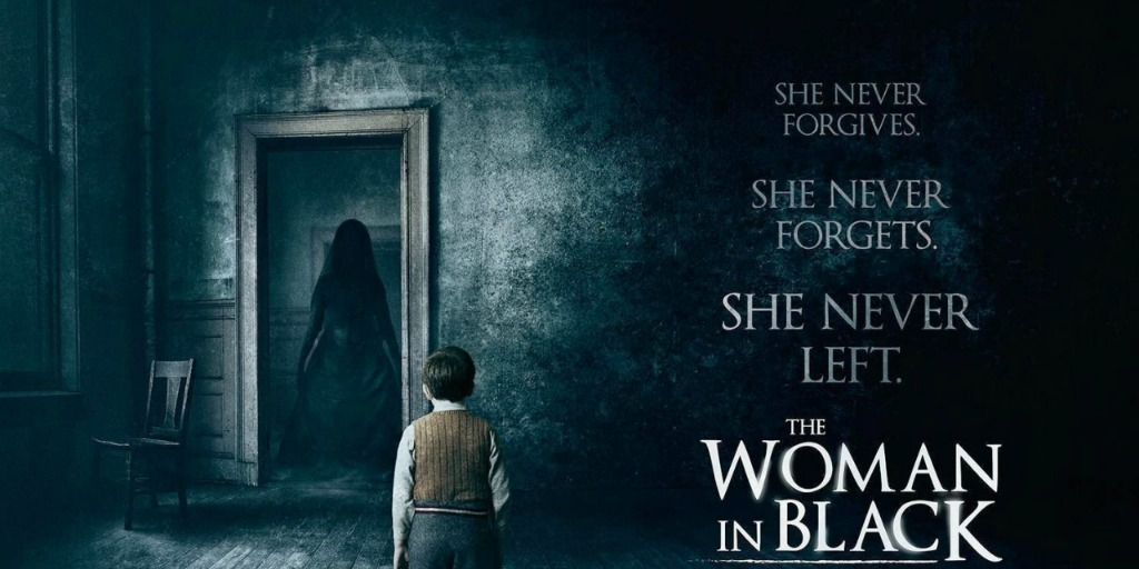 8 horror movies you need to watch this Halloween