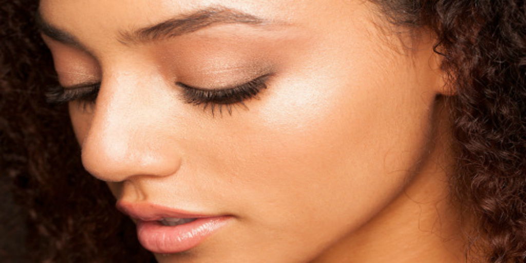 Here's how to keep your skin radiant this winter