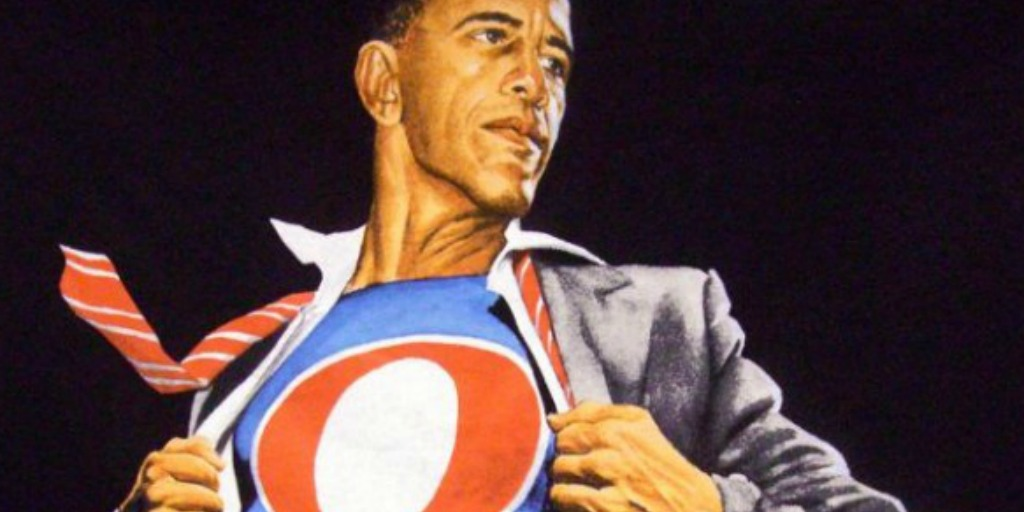 Obama is not the progressive LGBTQ hero you want him to be