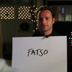 """This is my official break-up letter to """"Love Actually"""""""