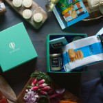 10 food subscription boxes you desperately need to try