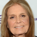 Land's End, Gloria Steinem and unnecessary apologies