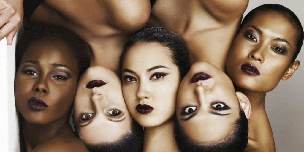 Hey, Latinos - we need to talk about colorism