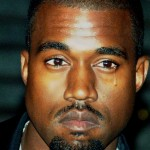 Kanye West may have hurt his image by defending Bill Cosby.