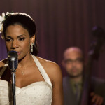 In HBO's 'Lady Day,' Billie Holiday is brought back to life