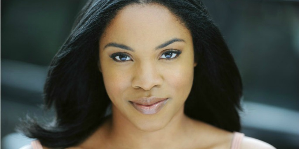 The Tempest interview: Faith, failure, and acting with Joresa Blount