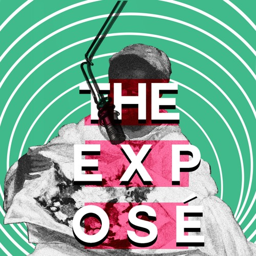 The Expose Show - a podcast by The Tempest