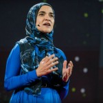 Never compromise for success: An interview with Dalia Mogahed