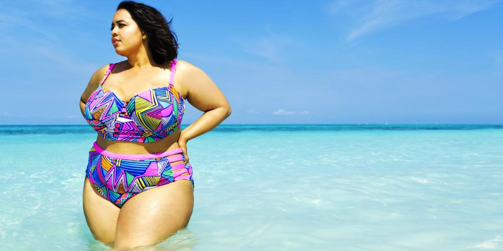 If You Re Fat Like Me These 10 Affordable Summer Outfits Will Make You Wish Summer Lasted Forever