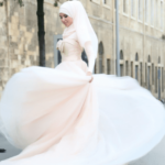 """5 things to expect at those """"no boys allowed"""" weddings"""