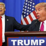 Expert advice for Donald Trump on who to pick for Vice President