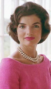 1a-the-politically-intelligent-jackie-kennedy