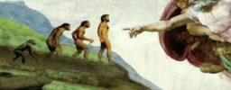 Are science and religion really that different?
