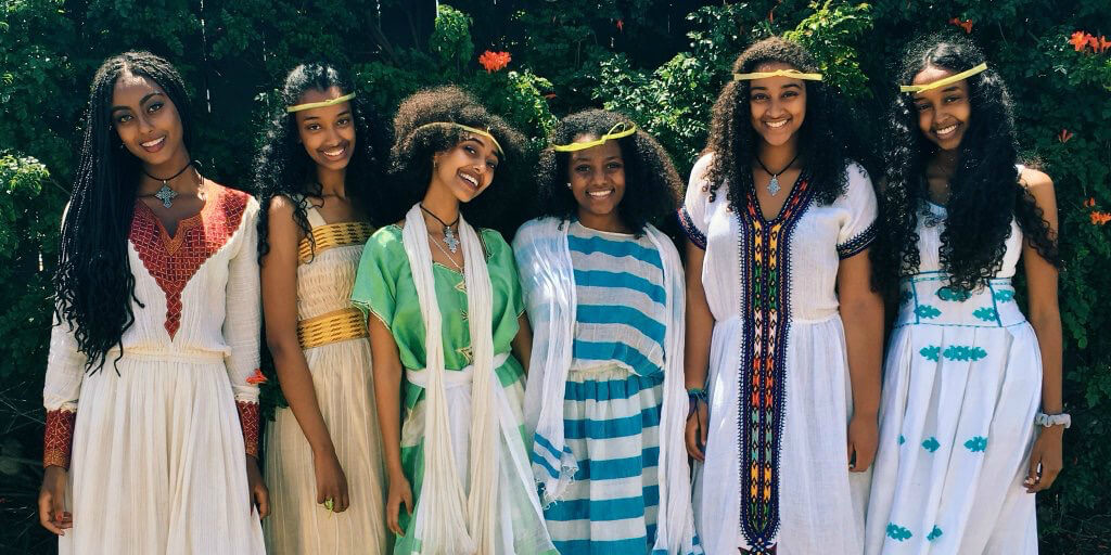 26 too-real things every Ethiopian can definitely relate to