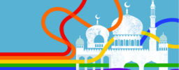 What it's like to be gay and Muslim in a post-Orlando world