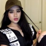This badass dose of #PraisinTheAsian is absolutely incredible