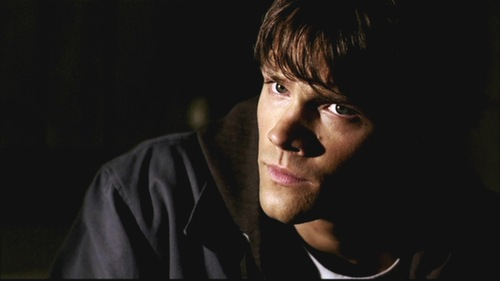 Bloody-Mary-supernatural-2372549-500-281