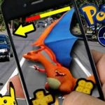 25 times Pokemon Go took to the streets and Twitter