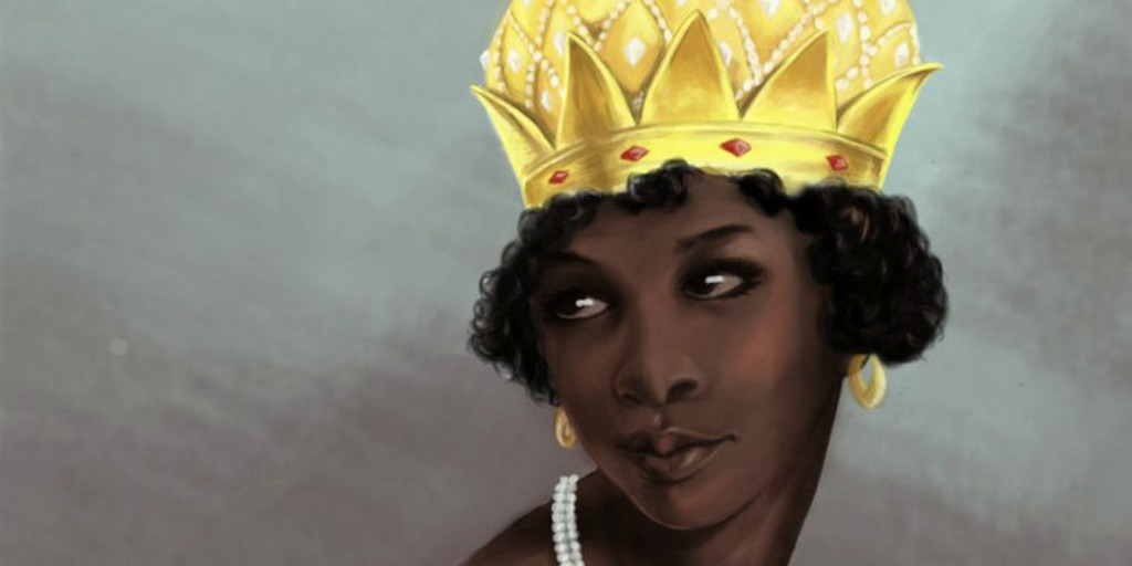 10 incredible women they should have taught us about in history class