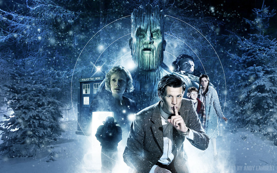 http://www.markbrake.com/home/the-doctor-the-widow-and-the-wardrobe/