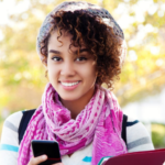 16 apps college students shouldn't live without