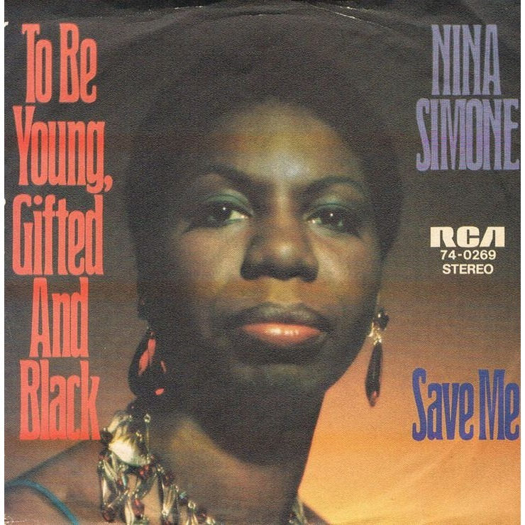 """<a href=""""http://www.cdandlp.com/en/nina-simone/to-be-young-gifted-and-black/7inch-sp/r115194762/"""">cdandlp.com</a>"""