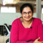 8 women who are changing the financial world through technology