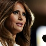 You don't need to shame Melania, even if you're anti-Trump