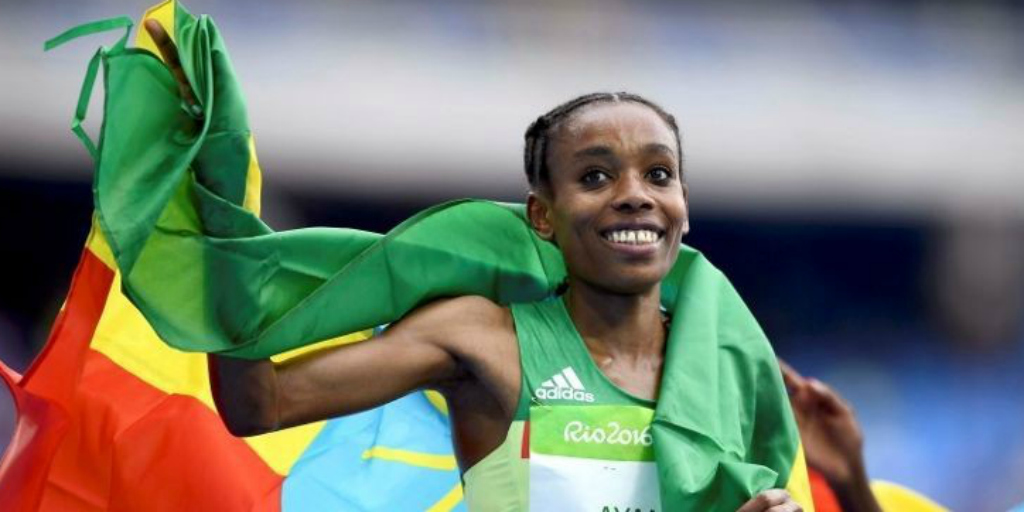 """<a href=""""http://www.ducorsports.com/she-slay-almaz-ayana-delivers-africas-first-gold-in-record-shattering-time/"""">ducorsports.com</a>"""
